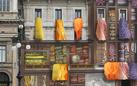 MILANO XL - La festa della creatività italiana