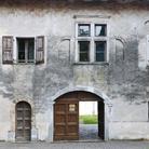 Medieval Aquileia