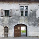 Aquileia medievale