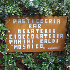Pasticceria al Mosaico