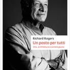 Grandi architetti a Venezia - Richard Rogers