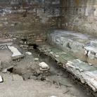 Augustan Roman house