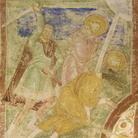 Decapitation of Hermagoras and Fortunatus