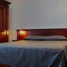 Hotel Aquila Nera