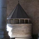Replica of the Holy Sepulchre