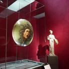 Agli Uffizi un nuovo allestimento dedicato a Caravaggio e ai maestri del Seicento