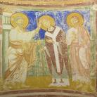 Consecration of Bishop Hermagoras