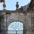 Benedictine Convent