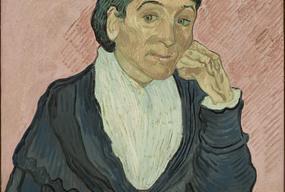 Dopo 70 anni Van Gogh torna alla Tate Britain per una grande mostra