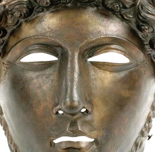 Tesori e Imperatori. Lo splendore della Serbia romana - courtesy © Fondazione Aquileia