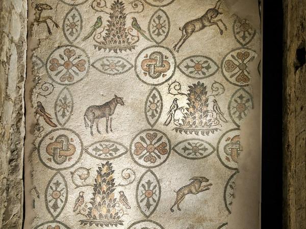 Aquileia cristiana